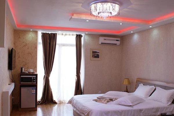 Grand Royal ApartHotel - фото 3