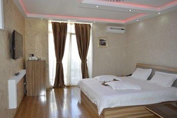 Grand Royal ApartHotel - фото 4