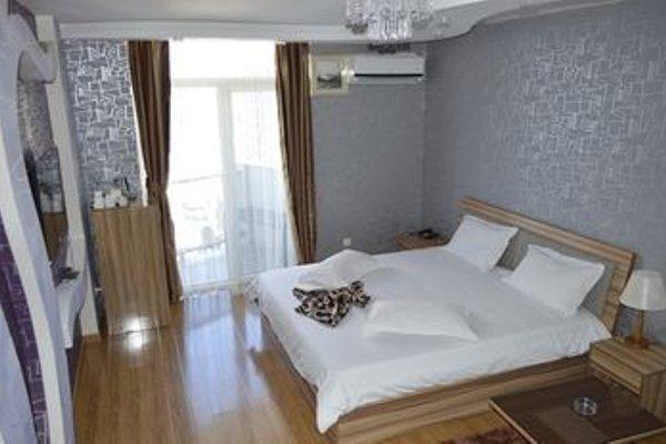 Grand Royal ApartHotel - фото 5