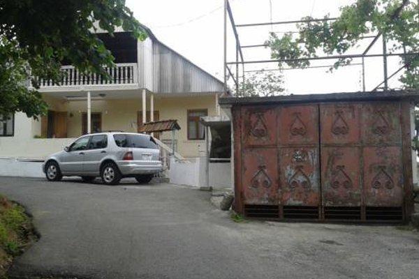 Private Hause - 10