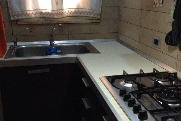 Appartamento Zagara - фото 3