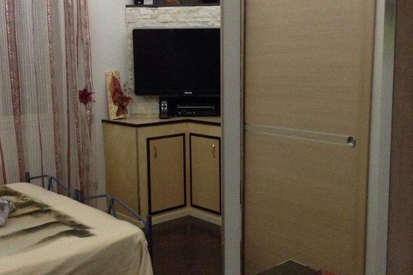 Appartamento Zagara - фото 4