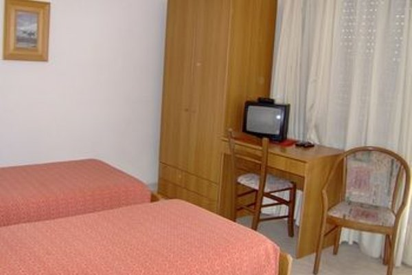 Hotel Svizzero - 50