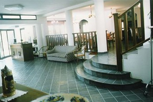 Hotel Svizzero - 6