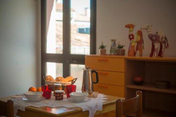 Casa Battisti - фото 10