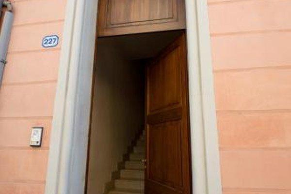 Casa Battisti - фото 12