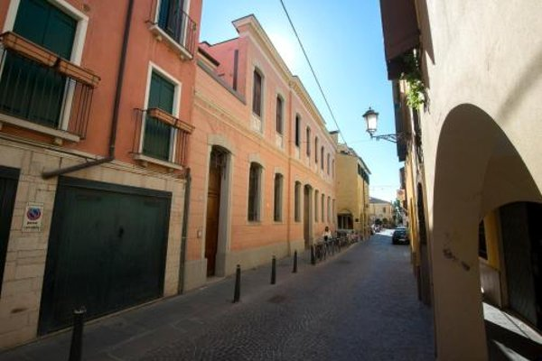 Casa Battisti - фото 15