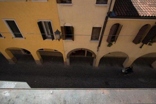 Casa Battisti - фото 16