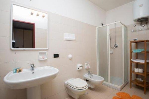 Casa Battisti - фото 18