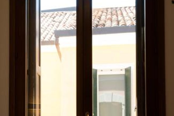 Casa Battisti - фото 20