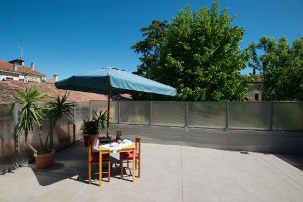 Casa Battisti - фото 3