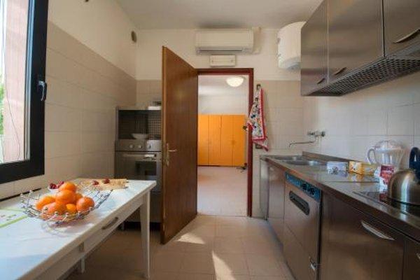 Casa Battisti - фото 6