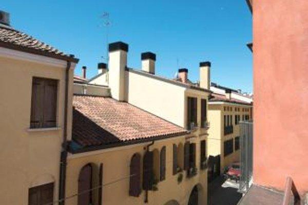 Casa Battisti - фото 9
