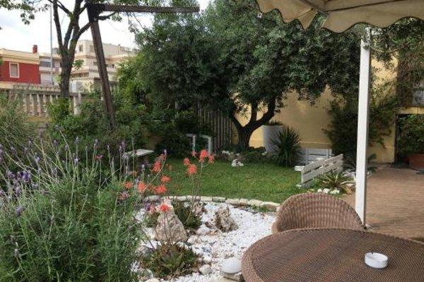 My Room Roma - фото 16