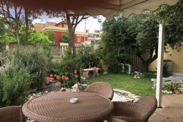 My Room Roma - фото 19