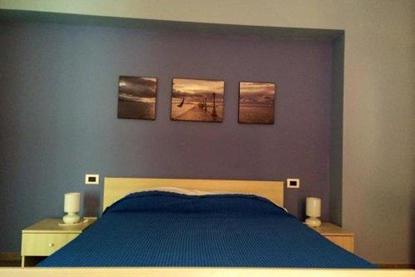 My Room Roma - фото 20