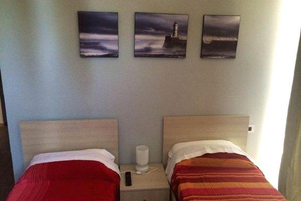 My Room Roma - фото 3