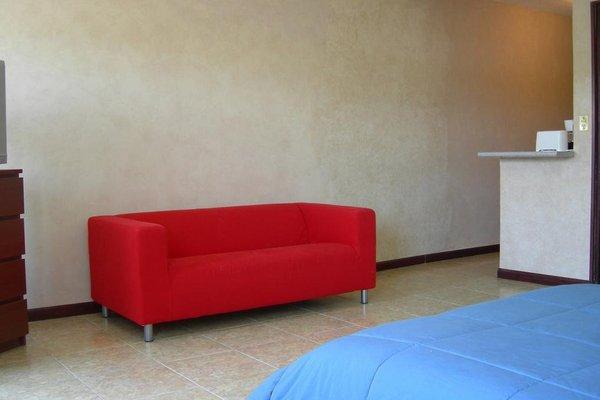 Departamento El Roble - фото 3