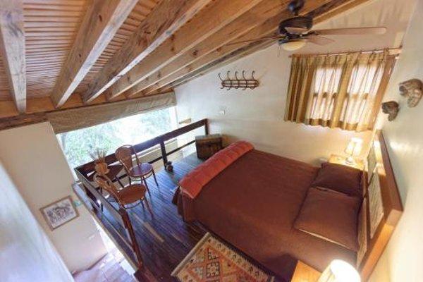 Casa Navacoyan - 12