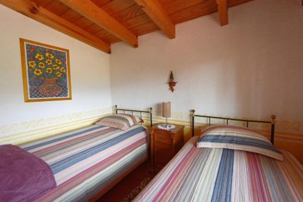 Casa Navacoyan - 3