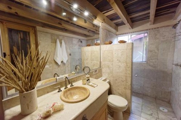 Casa Navacoyan - 7