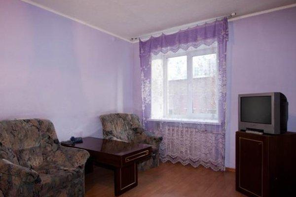 Комфорт Делюкс на Улице Горького - фото 50