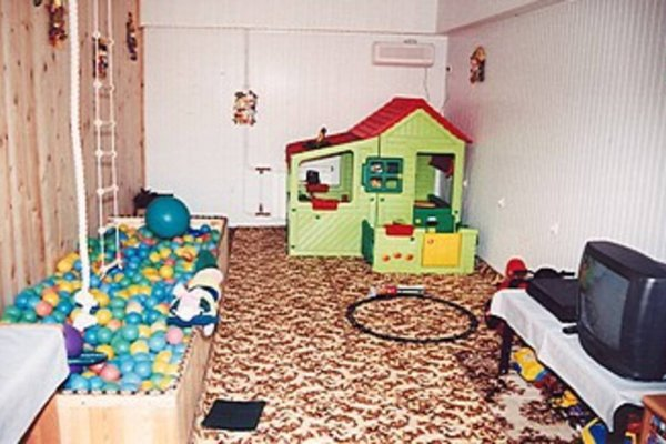 Гостиница у Моря - 8