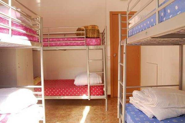 After Hostel - фото 50