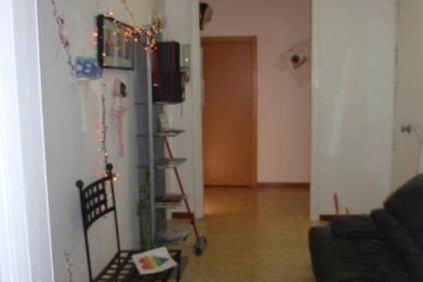 After Hostel - фото 7