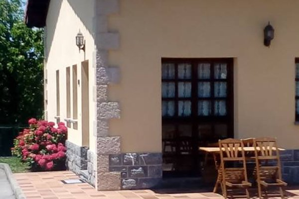 Hotelapartamentos Torres - 17