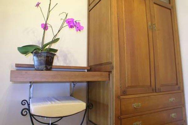 Hotelapartamentos Torres - 5