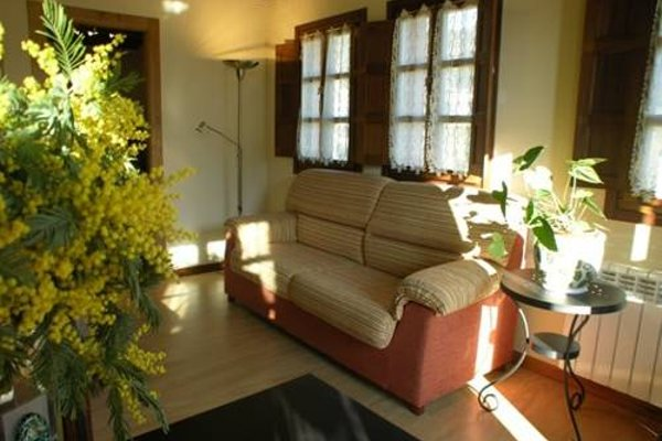 Hotelapartamentos Torres - 7
