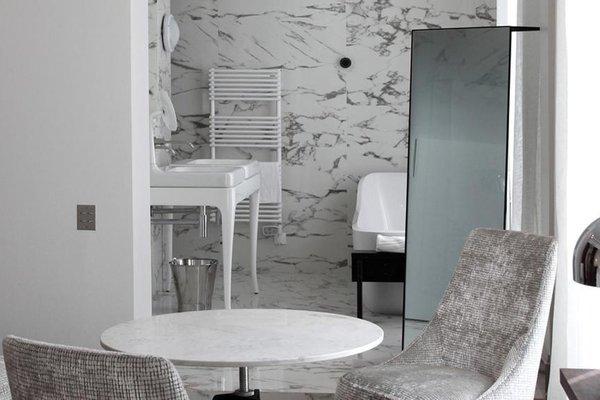 Yndo Hôtel - 14