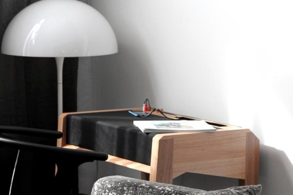 Yndo Hôtel - 3
