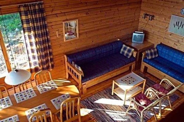 Pirkholma Cottages - 3