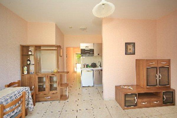 Maria Apartments Analipsis - фото 65