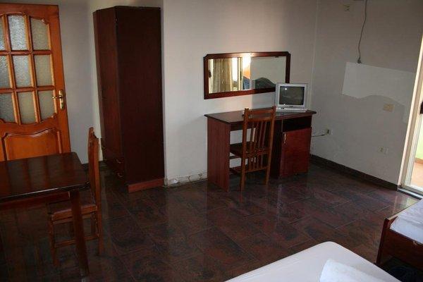 Vila Verde Rooms - 16