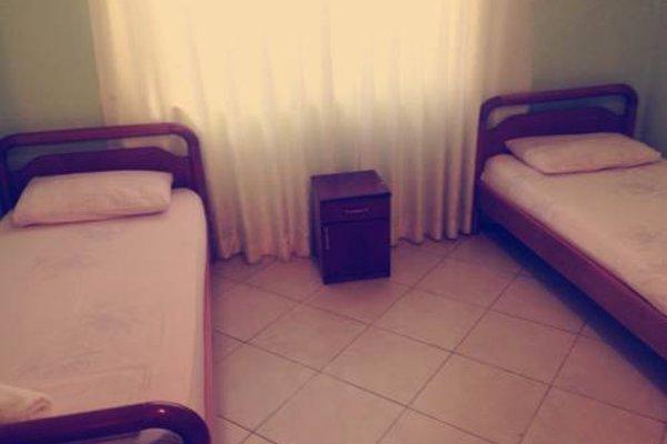 Vila Verde Rooms - фото 6