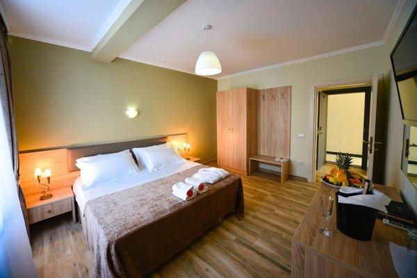 Hotel Klajdi - 50