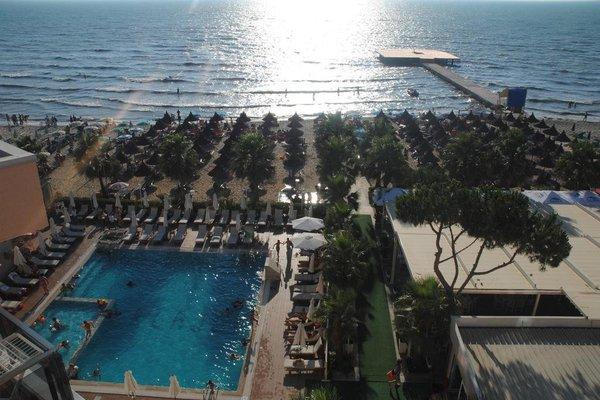 Hotel Klajdi - 15