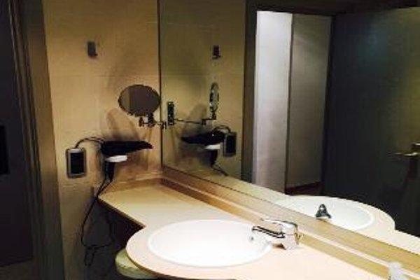 Hotel Pic Mari - 10