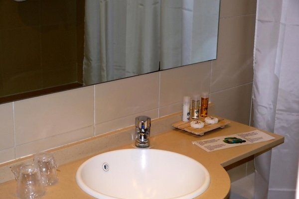 Hotel Pic Mari - 11