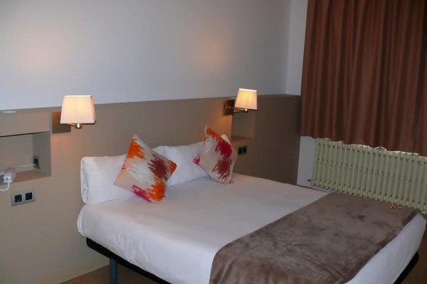 Hotel Pic Mari - 4