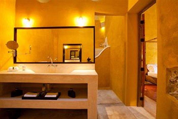 Hotel Hacienda Merida VIP - фото 10