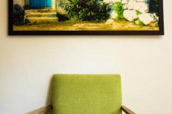 Casa Continental - фото 6