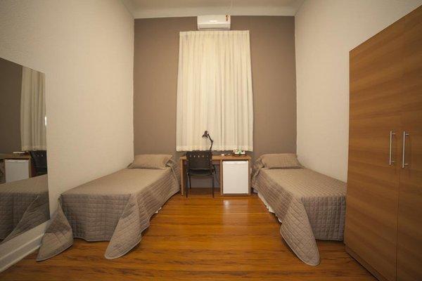 NHM Hotel - 6