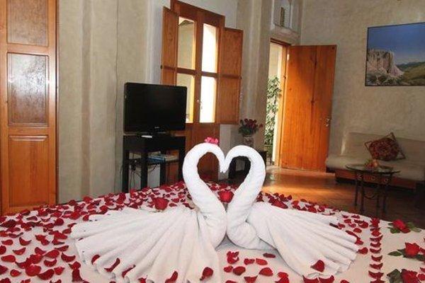 Casa Catrina - фото 50