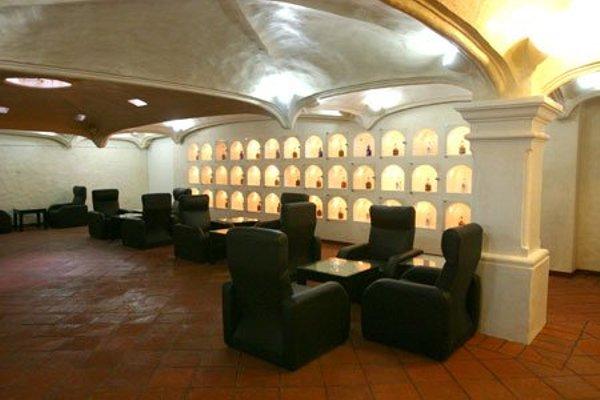 Casa Catrina - фото 17