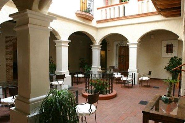 Casa Catrina - фото 18