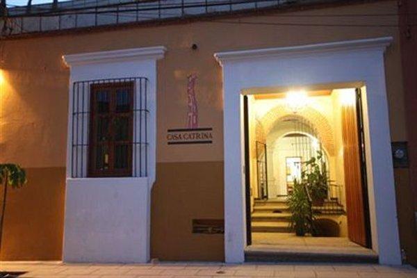 Casa Catrina - фото 19